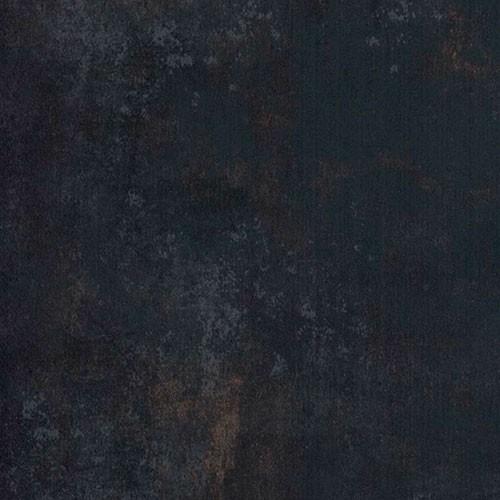 Обои арт. 49824 коллекции More than Elements