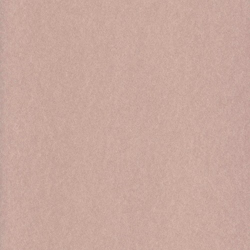 Обои арт. 17382 коллекции Pure Passion
