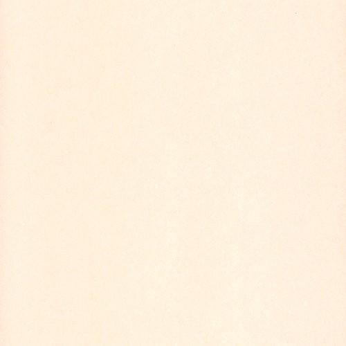 Обои арт. 17384 коллекции Pure Passion