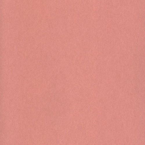 Обои арт. 17385 коллекции Pure Passion