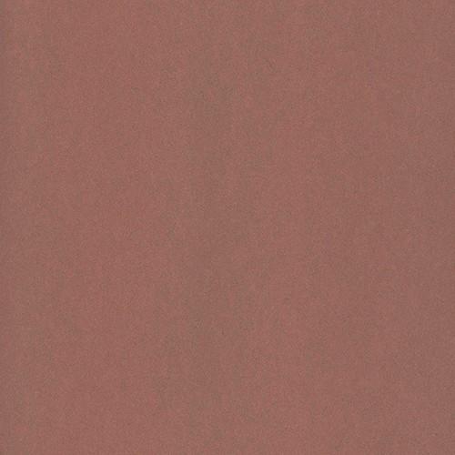 Обои арт. 17388 коллекции Pure Passion