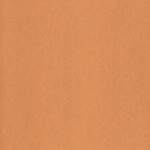Обои арт. 17392 коллекции Pure Passion