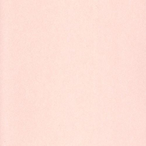 Обои арт. 17393 коллекции Pure Passion