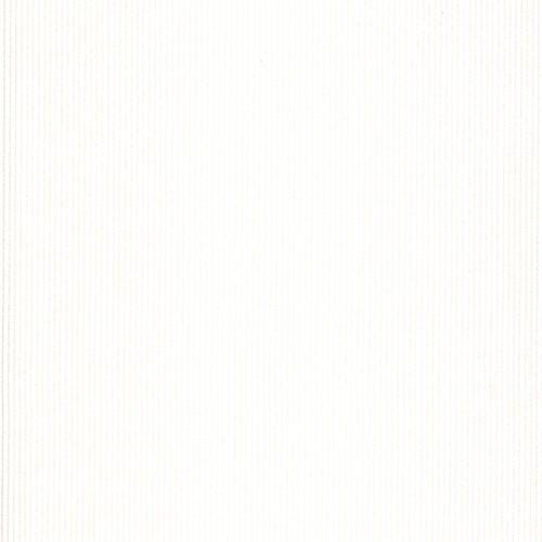Обои арт. 17414 коллекции Pure Passion