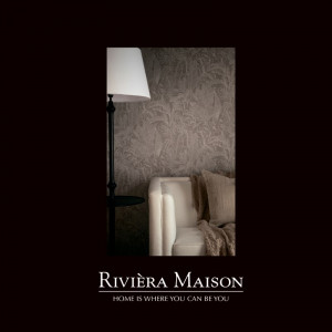 Обои Riviera Maison 2 (BN International)
