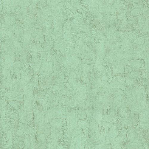 Обои арт. 17110 коллекции Van Gogh