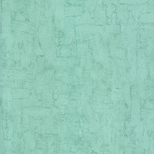 Обои арт. 17111 коллекции Van Gogh