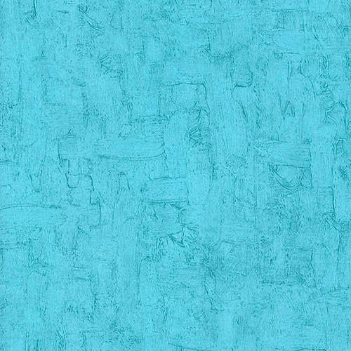 Обои арт. 17112 коллекции Van Gogh