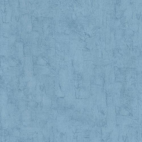 Обои арт. 17114 коллекции Van Gogh