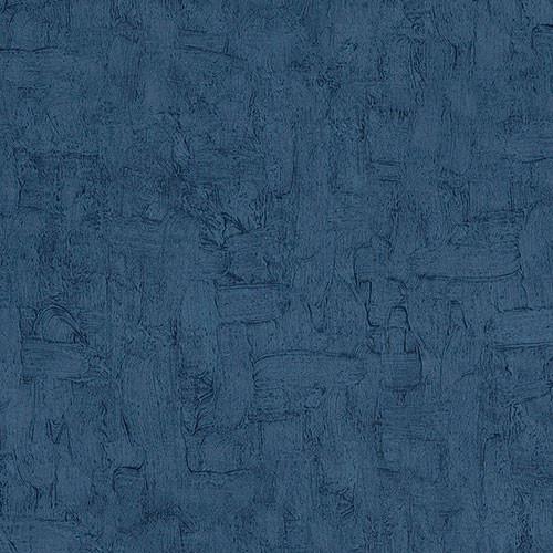 Обои арт. 17119 коллекции Van Gogh