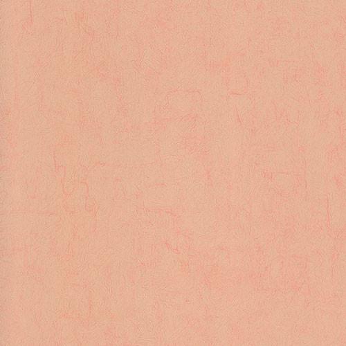 Обои арт. 17123 коллекции Van Gogh