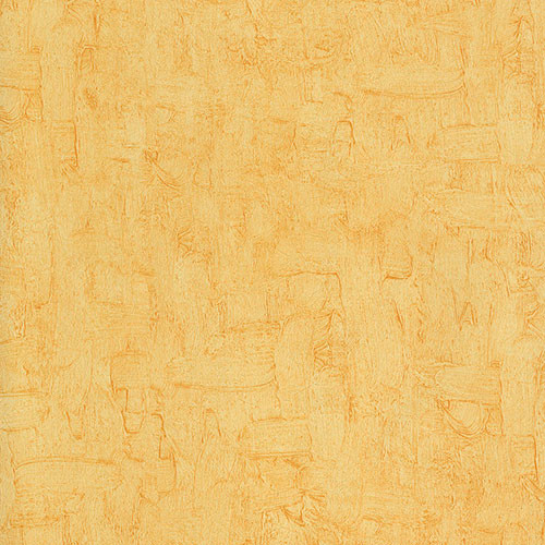 Обои арт. 17131 коллекции Van Gogh