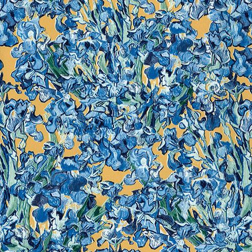 Обои арт. 17150 коллекции Van Gogh