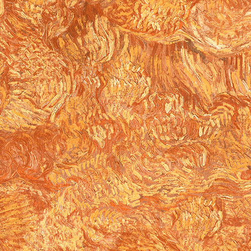 Обои арт. 17170 коллекции Van Gogh