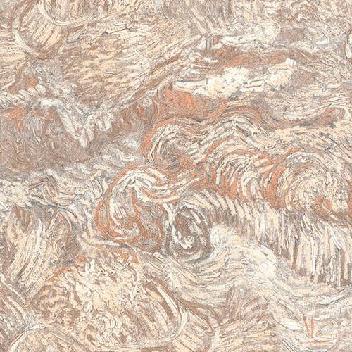 Обои арт. 17171 коллекции Van Gogh