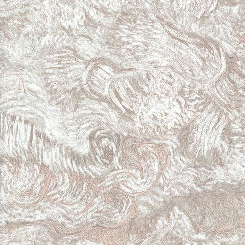 Обои арт. 17172 коллекции Van Gogh