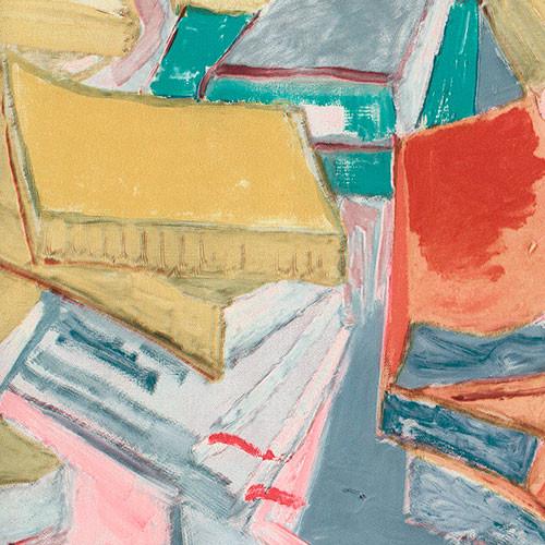 Обои арт. 17190 коллекции Van Gogh