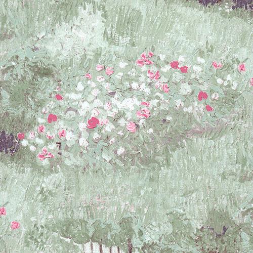 Обои арт. 17211 коллекции Van Gogh