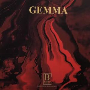 Обои Gemma (Bernardo Bartalucci)