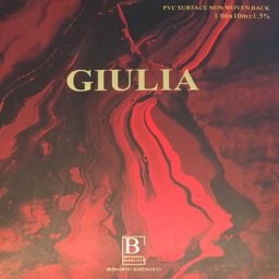 Обои Giulia (Bernardo Bartalucci)