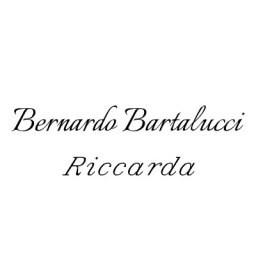 Обои Riccarda (Bernardo Bartalucci)