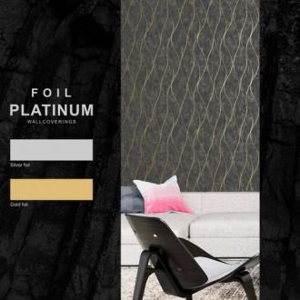 Platinum (Bruno Zoff)
