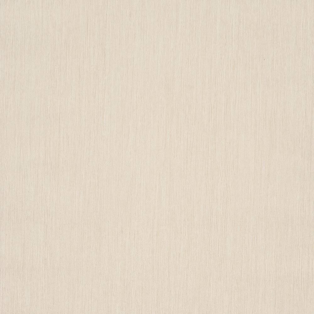 Обои арт. A140105  коллекции Antipodes