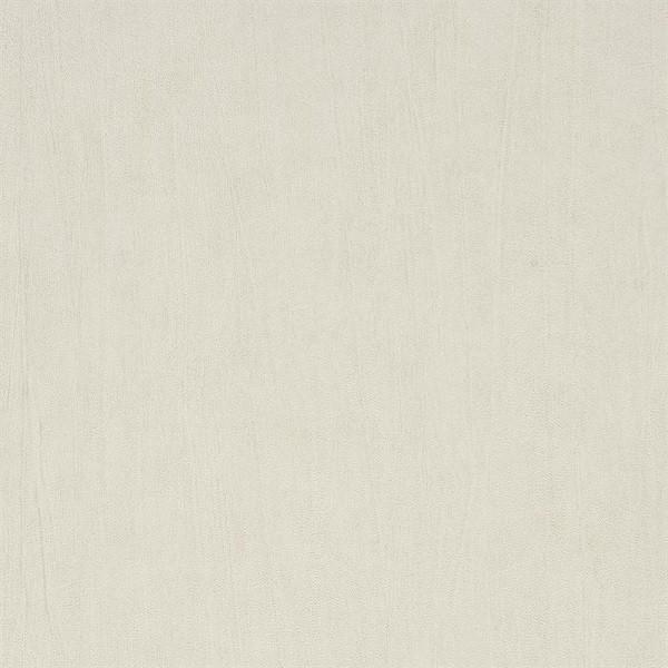 Обои арт. 72061672 коллекции Meridienne