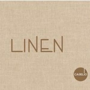 Обои Linen 2 (Caselio)