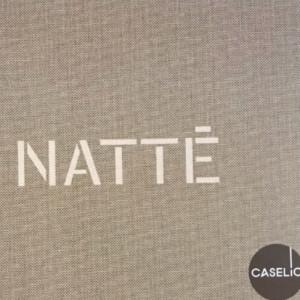 Обои Natte (Caselio)