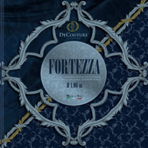 Обои Fortezza (DeCouture)
