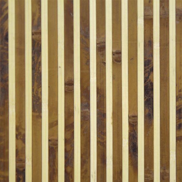 Обои арт. 14-0,9 коллекции Бамбуковое полотно