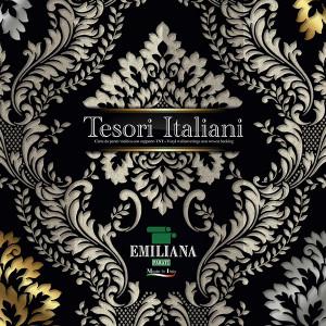 Обои Tesori Italiani (Emiliana Parati)