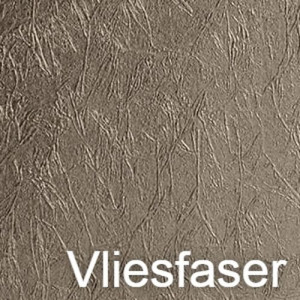 Обои Vliesfaser (Erfurt)