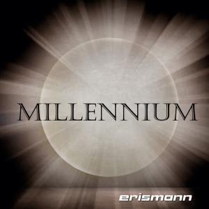 Millennium-Face-300x300.jpg