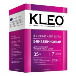 KLEO EXTRA 35