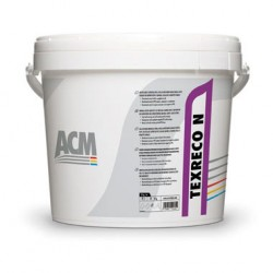 ACM TEXRECO N (10 кг)