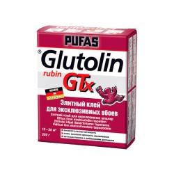 390/200 Клей Pufas Glutolin Rubin элитный для эксклюзивных обоев 200
