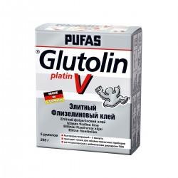 23803/200 Pufas Glutolin Элитный Флизелиновый клей