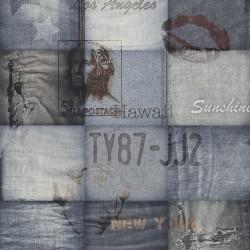 EW 2202
