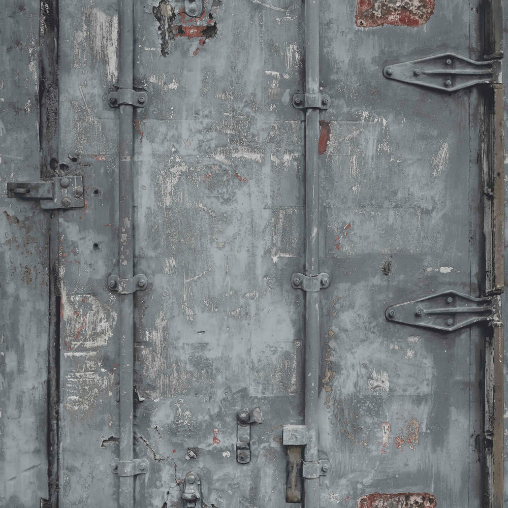 Обои арт. EW 3202 коллекции Exposed Warehouse