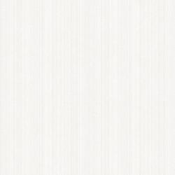 LV1305