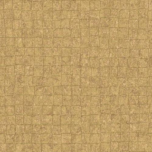 Обои арт. TP 1302 коллекции Textured Plains