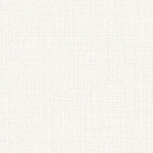 Обои арт. TP 1403 коллекции Textured Plains