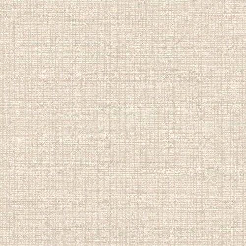 Обои арт. TP 1405 коллекции Textured Plains