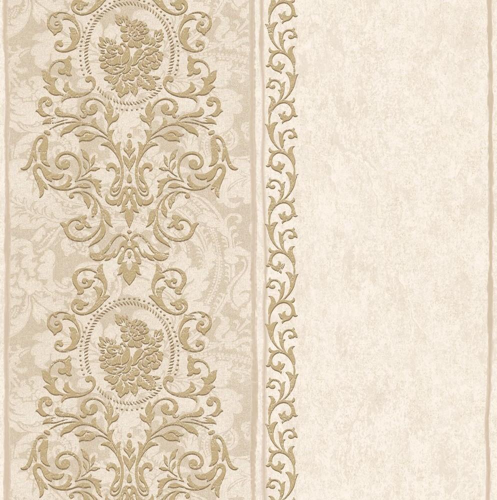 Обои арт. VB 4082 коллекции Villa Borghese