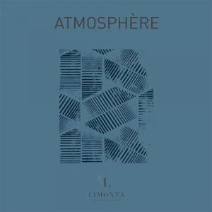 Обои Atmosphere (Limonta)