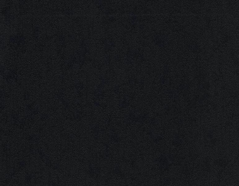 Обои арт. 47208 коллекции Odea