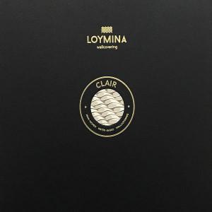 Обои Clair (Loymina)