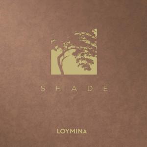 Обои Shade (Loymina)